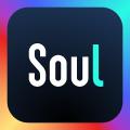 Soul app icon