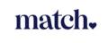 Matchcom logo 2021