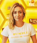 Bumble whitney wolfe herd 2021