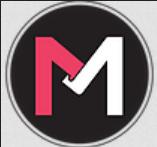 Mila icon