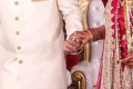 India matrimony pic