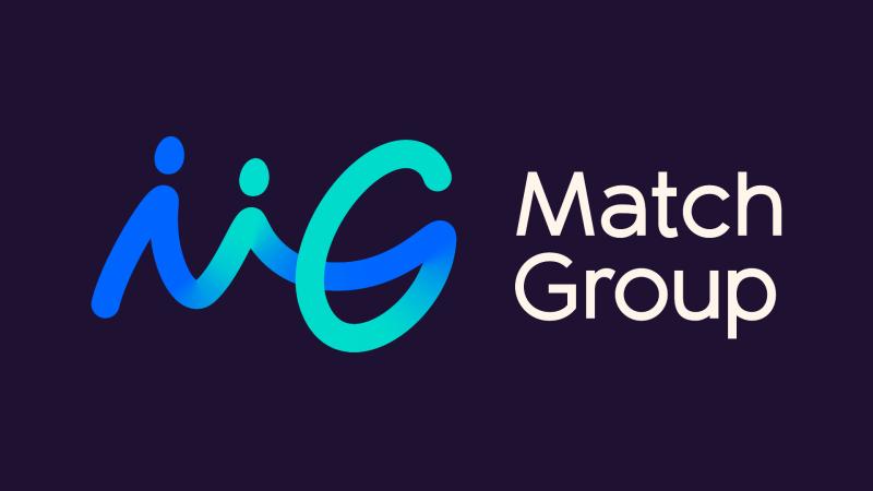 Match-Group-logo 2021
