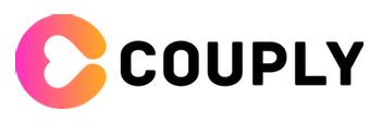 Couply logo