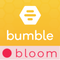Bumble partners with Bloom