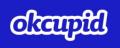 Okcupid logo 2021