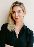 Bumble Whitney Wolfe Herd