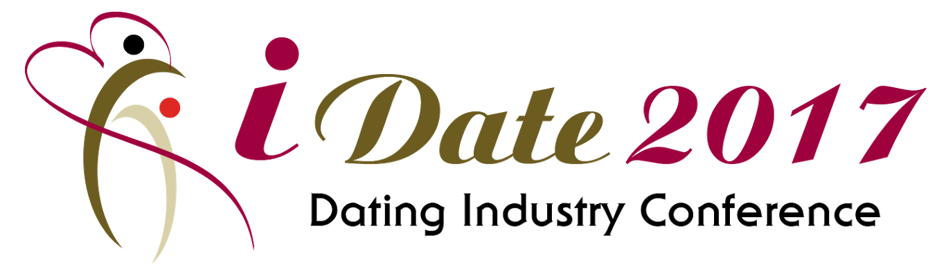 IDate-Dating-Industry-Conference-200-92