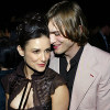 Demi_moore_ashton_kutcher