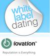 Whitelabeldating_iovation_loga
