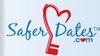 Saferdates_logo