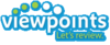 Viewpoints_logo