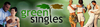 Green_singles_logo