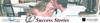 Matchmakersuccess_logo