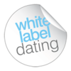 White_label_dating