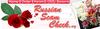 Russianscamcheck_logo