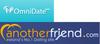 Omnidate_anotherfriend_logo
