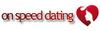 Onspeeddating_logo