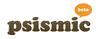 Psismic_logo