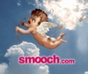 Smooch_logo