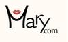 Marycom_logo