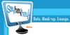 Sayheyhey_logo