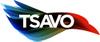 Tsavo_logo