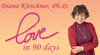 Lovein90days_logo