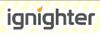 Ignighter_logo