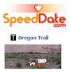 Speeddate_oregontrail_loga