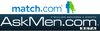 Matchcom_askmen_loga