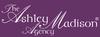 Ashleymadison_logo