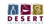 Desert_introductions_logo